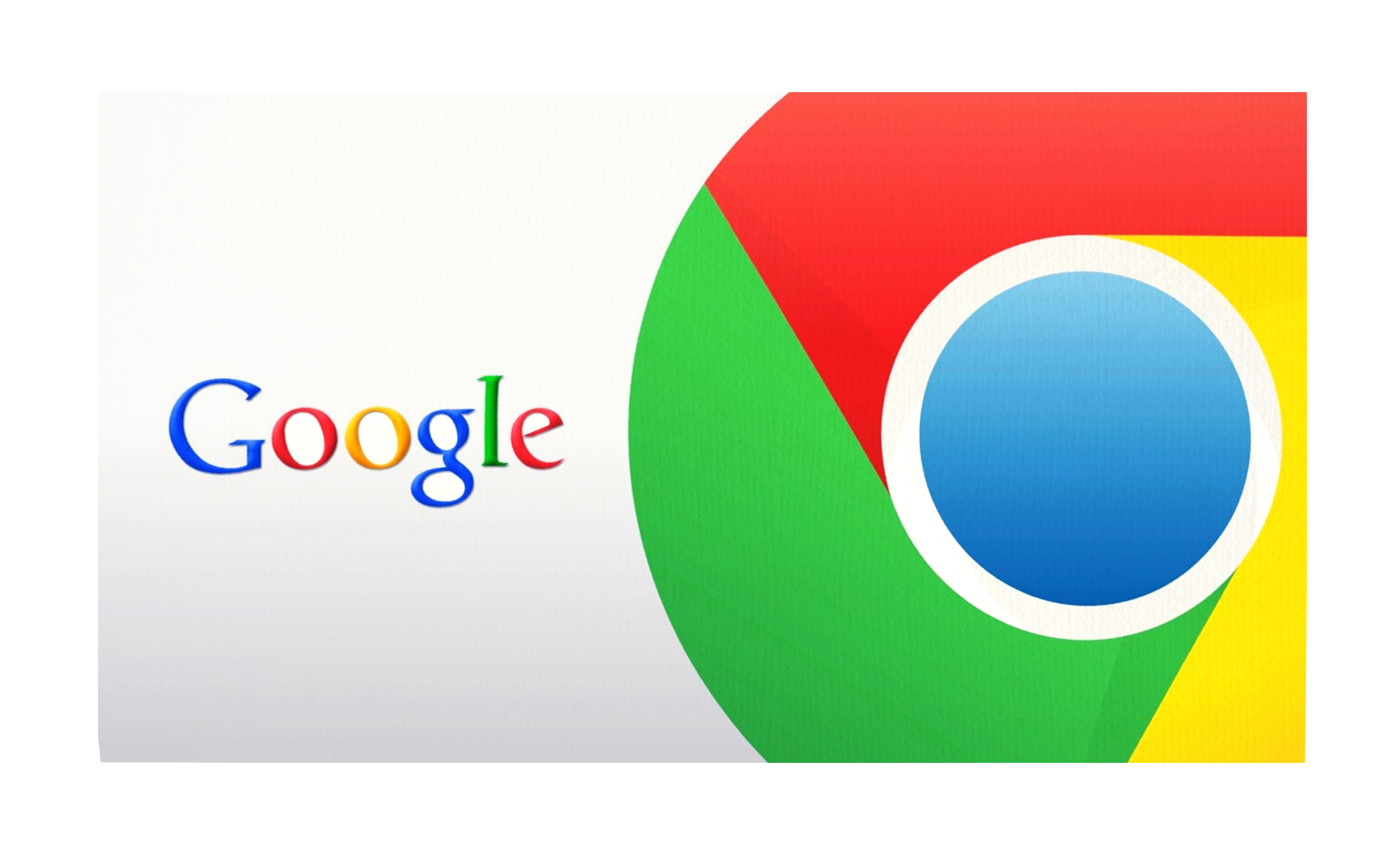 Google Chrome 68, will you lose business?