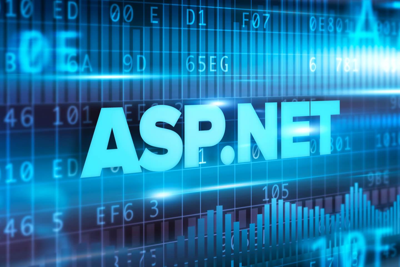 Setting Globalization Using ASP.NET