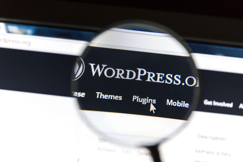 Pebble Wordpress 301 Plugin