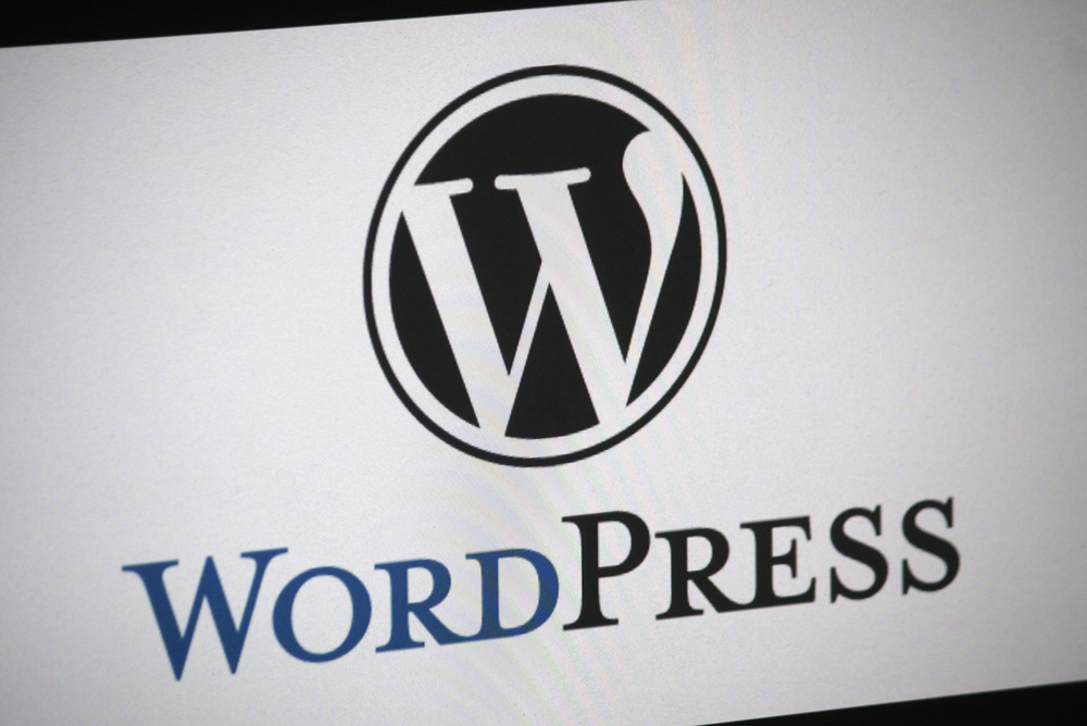 WordPress 5.6 is on its way!