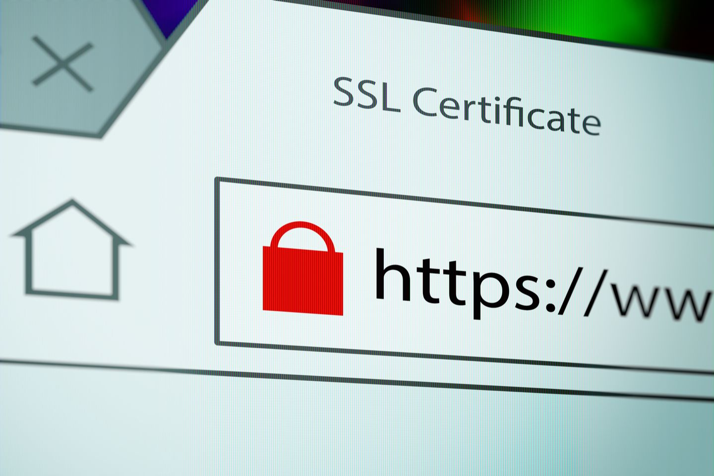 3 Benefits Of Getting An SSL Certificate