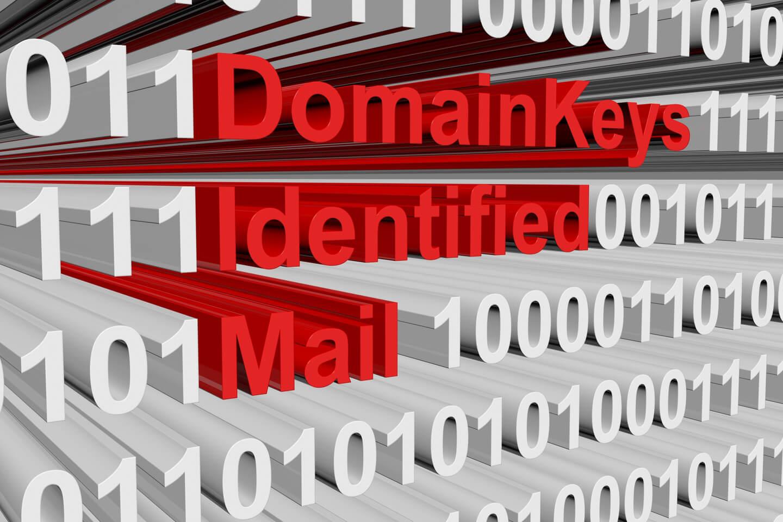 Do I Need A DKIM?
