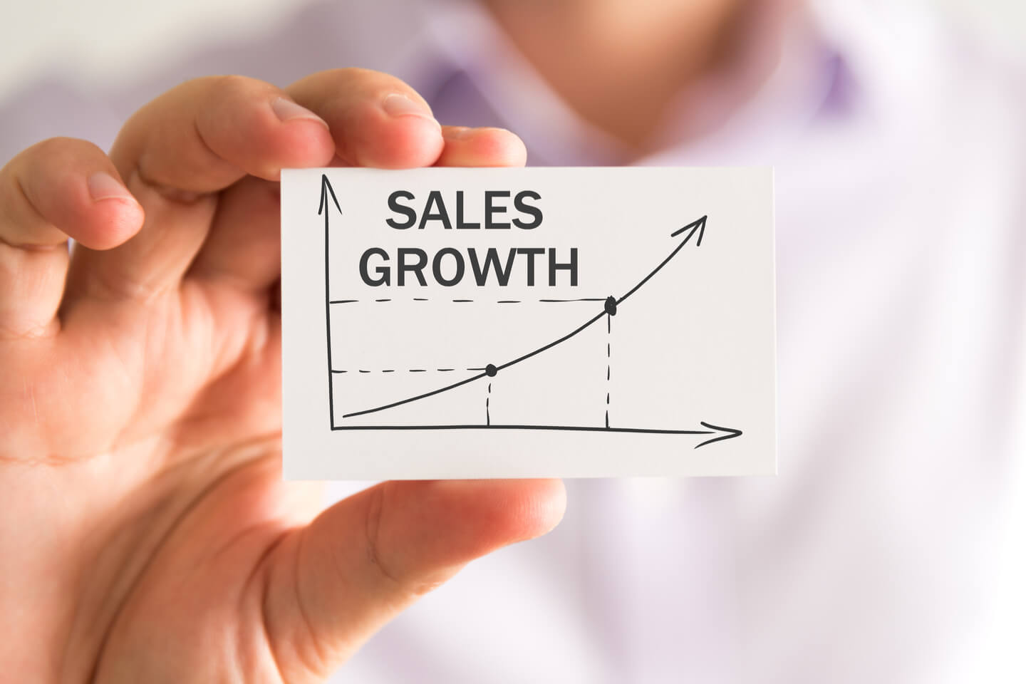 3 Ecommerce Tips To Help You Grow Sales