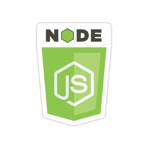 node js experts